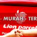 bisnis ekspedisi pengiriman barang lion parcel
