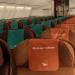 jadwal penerbangan garuda januari 2021 toko modern fastpay