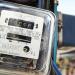 kelebihan kekurangan listrik pascabayar prabayar toko modern fastpay