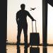 syarat naik pesawat domestik toko modern fastpay