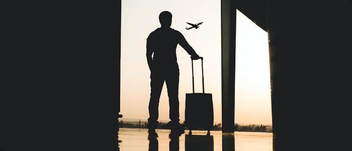 Syarat Naik Pesawat Penerbangan Domestik Selama Pandemi Covid-19 Berlaku Semua Maskapai