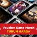 voucher game murah toko modern fastpay 2