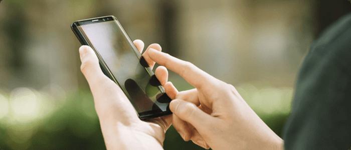 Cara Menjadi Agen Pulsa dan Data Internet Murah Sukses Bersama Fastpay