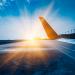 jadwal penerbangan mudik 2021
